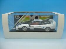 Scalextric C2149 Ferrari F40 Newcastle Utd