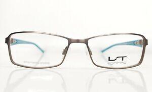 Lightec-7071L-MB022-Brille-Eyeglasses-Frame-Lunettes-Front-130