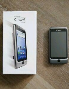 HTC-Desire-Z-Google-G2-First-Smartphone-Delivering-4G-Speed-039-s