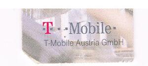 SIM-Karte-T-Mobile-Austria-GmbH-Sim-card