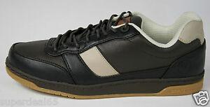 471a16c8a78350 Image is loading Gravis-Royale-Chocolate-Sand-7-5-Gravis-Footwear