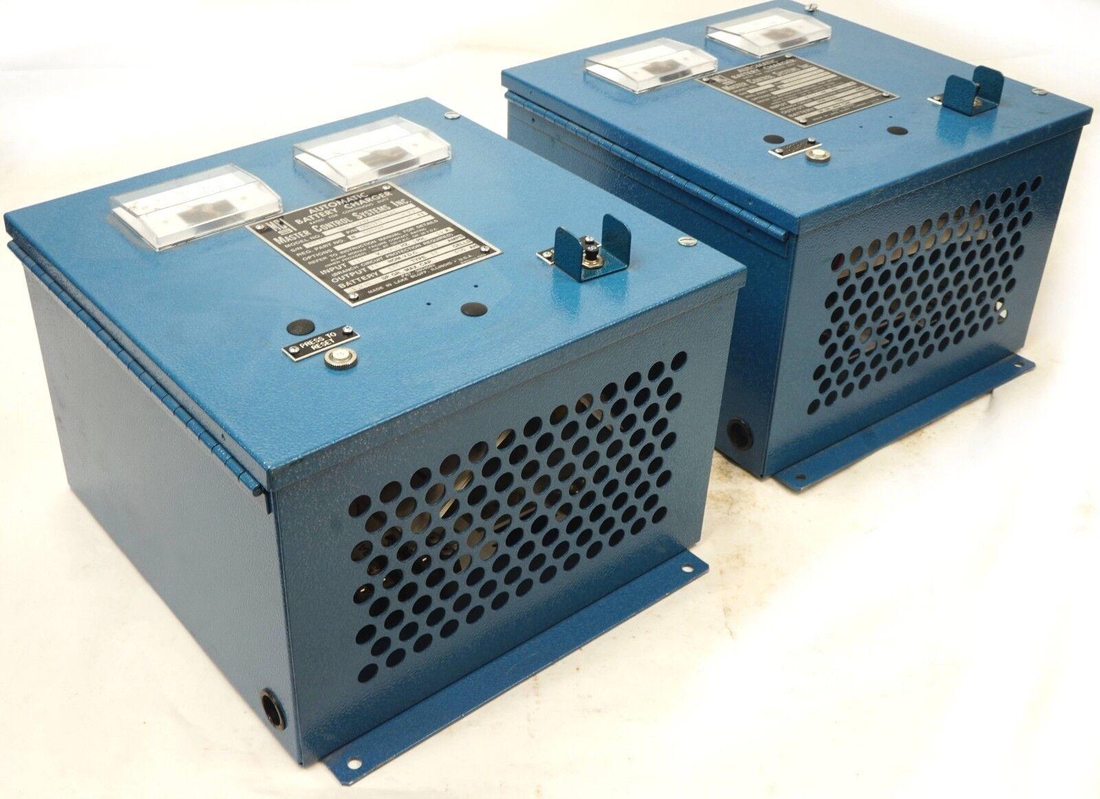 MBC-6-24V-20A-LAC