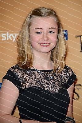 Kerry Ingram Poster Picture Photo Print A2 A3 A4 7X5 6X4