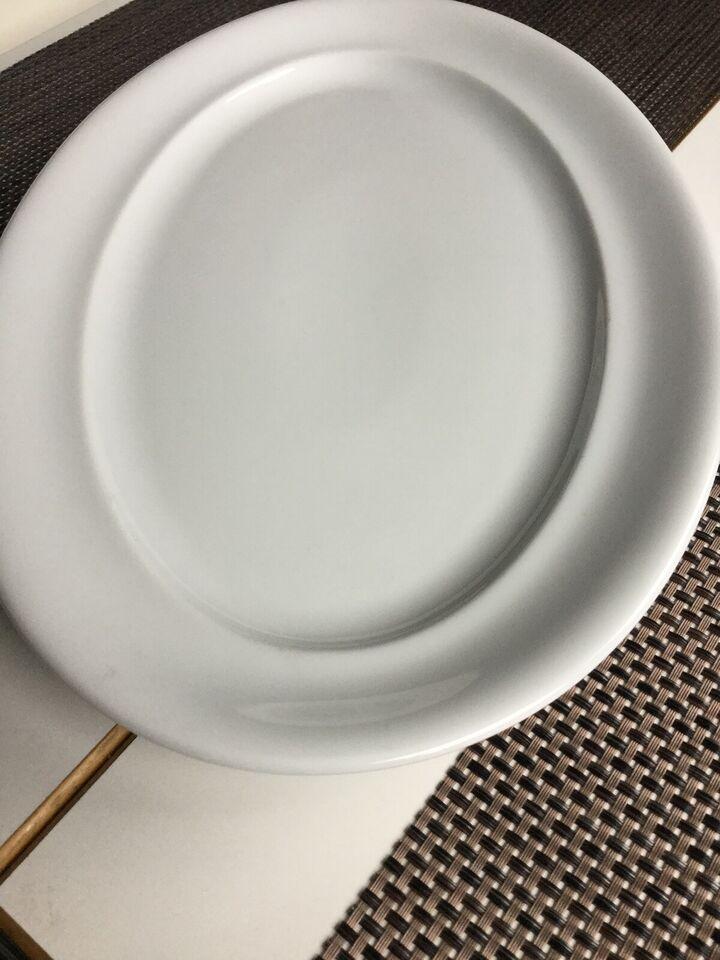 Porcelæn, Royal Copenhagen