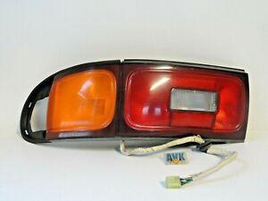 Ruecklicht-Heckleuchte-links-20-240-Toyota-Celica-T18-Coupe-1992-gt