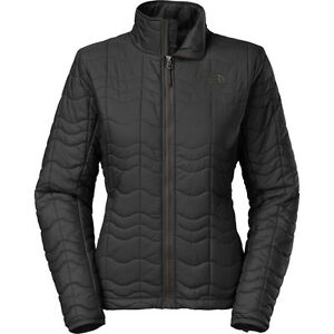 9a03be97c Details about NEW The North Face Women's Bombay Insulated Jacket