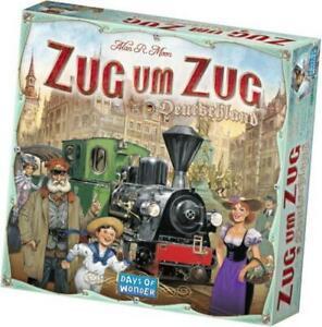 Zug-um-Zug-Germany-Days-of-Wonder-Asmodee-New-Top
