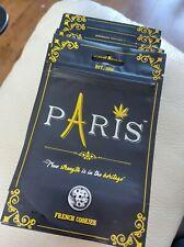 Lemon Chello Yellow Mylar Bags x25 3.5g HeatSealable SmellProof Cali Packs USA