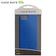GENUINE CaseMate iPhone SE 5 & 5S Tough Protective Case Cover   CM022472