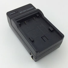 Portable AC Battery Charger for CANON PC1018 NB-2JH E160814 NB-2L NB-2LH CBC-NB2