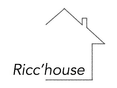 Ricc-House
