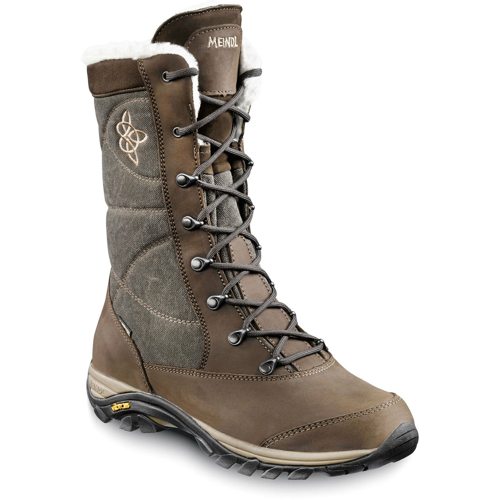 Meindl Fontanella GTX Women's Boots Winter Boots Lace up Boots