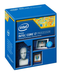 Intel core i7-5960x extreme edition review (haswell-e) introduction.