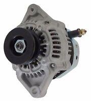 Alternator Rigmaster Generator 18504-6470 101211-8810 1 Year Warranty