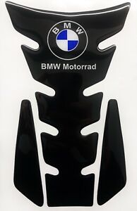 BMW-MOTORRAD-TANK-PAD-PROTECTION-RESERVOIR-BMW-BMW-MOTORRAD