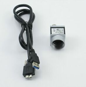 BASLER-ACA2040-90UMNIR-2048-x-2048-4MP-90-FPS-USB-3-0-C-MOUNT-MONOCHROME-CAMERA