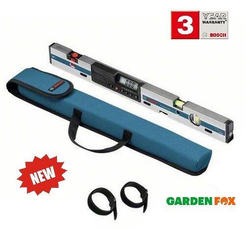 Savers choice - Bosch GIM 60 L Digital LEVEL 0601076900 3165140803243 SD