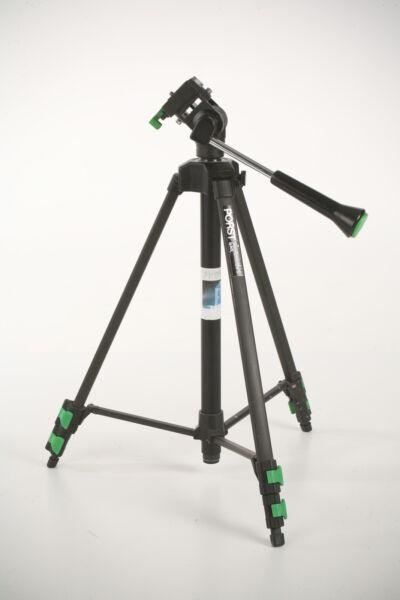 l1 Cámara retro adaptador umkehrring para 62mm objetivamente a Panasonic Lumix dmc-l10
