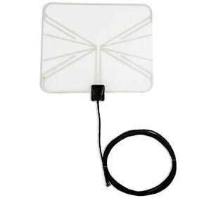 Winegard-FlatWave-HDTV-1080p-Indoor-Digital-Antenna-w-25-Mile-Range