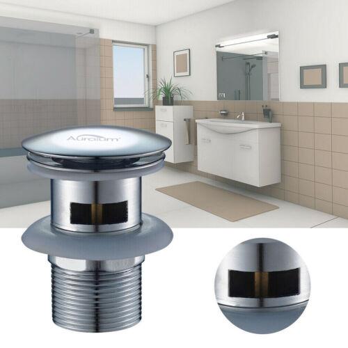 360° Küchenarmatur Spültisch Armatur Mischbatterie Wasserhahn mit Ablaufventil