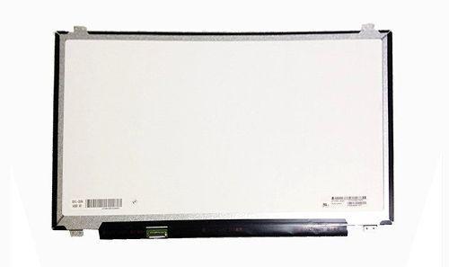 "HP Omen 17-w205nm 17-w202la 17.3/"" AG FHD Flat LCD LED RAW Panel Screen Display"