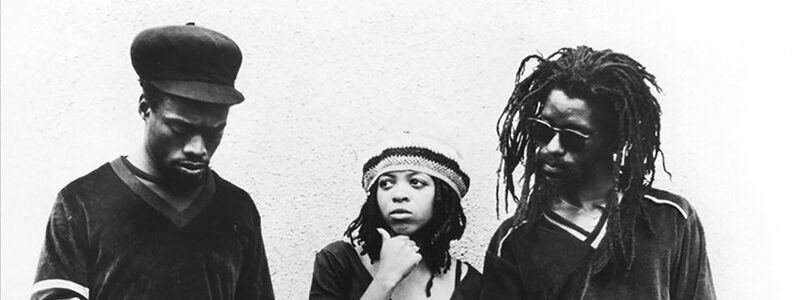 Black Uhuru Tickets (21+ Event)