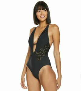 Amoressa-by-Miraclesuit-Cabaret-Arabia-One-Piece-Swimsuit-6516294-Black-Lace-8