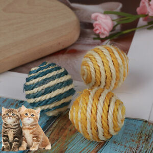 Random-Color-Cat-Play-Chewing-Toy-Straw-Cat-Pet-Rope-Weave-Ball-Cats-ProductKTP