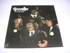 Geordie - Don't Be Fooled by the Name (2008) CD Hard Rock 1974 Brian Johnson