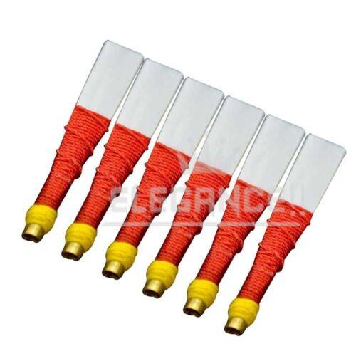 Bagpipes Practice Chanter Reeds //Chanter Reeds//chanter Reeds,practice chanter