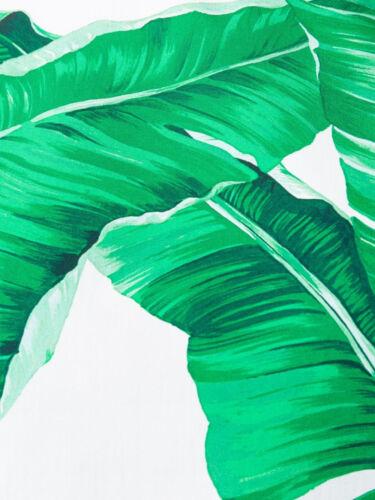 Banana Leaf fashion //Photo  Canvas home wall art choose your size