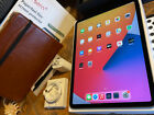 Apple iPad Pro 11in 2nd gen. (128gb) Wi-Fi (A2228) Pristine Display {iOS14}97%