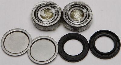 Swing Arm Bearing Kit for Honda RANCHER 350 2x4 2000-2006