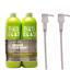 TIGI-Re-Energize-Bed-Head-Urban-Antidotes-750ml-Shampoo-amp-Conditioner-PUMPS thumbnail 4