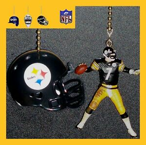 Pittsburgh Steelers Ceiling Fan Droughtrelief Org