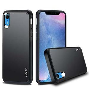 J-amp-D-Apple-iPhone-XR-ArmorBox-Hybrid-Shock-Proof-Protective-Rugged-Case
