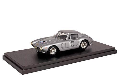 Bespoke Model 1 43 1961 Ferrari 250 SWB Tour de France  149