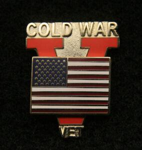 COLD-WAR-VETERAN-LAPEL-HAT-PIN-UP-US-ARMY-MARINES-NAVY-AIR-FORCE-COAST-GUARD