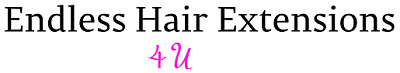 Endless Hair Extensions
