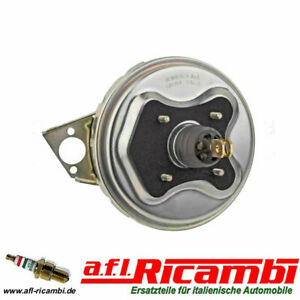 Bremskraftverstaerker-ATE-System-Alfa-Spider-Bertone-Giulia-105-115-Bj-1970-1993
