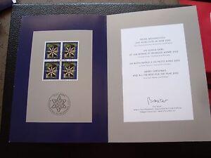 Switzerland-Document-1er-Day-20-11-2001-cy91-Switzerland-A