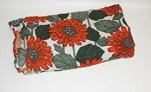 GDR-Curtains-Fabric-Vintage-Textile-Decor-Mid-Century-Retro-Look