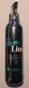 Gleitgel Verzögerungsgel Lumunu Dark Line 250ml mit 20 Kondomen