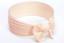 Baby-Nylon-Soft-Bow-Head-Wrap-Turban-Top-Knot-Headband-Baby-Girl-Headbands thumbnail 5