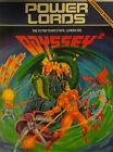 Power Lords (Odyssey2/Videopac, 1978)