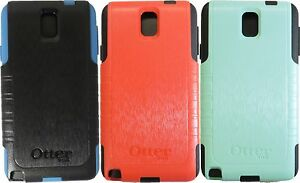 New-Otterbox-Commuter-For-Samsung-Galaxy-Note-3-III-Without-Screen-Protector