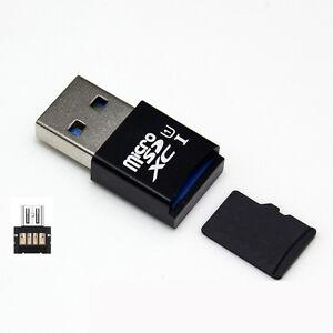 Mini-5Gbps-Super-Speed-USB-3-0-OTG-Micro-SD-SDXC-TF-Card-Reader-Adapter-B6M9