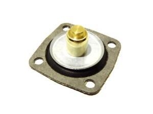 Weber-DGV-DGAV-DGEV-DIC-DCN-DCNF-ICH-carburetor-pump-diaphragm