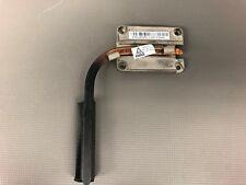 """AT0CX0020R0 TOSHIBA HEATSINK A665-3DV6 SERIES /""""GRADE A/"""""""