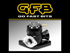 Gfb Tms Respons Blow Off Valve Kit For 02 07 Wrx 04 12 Sti Fits 2002 Wrx